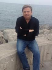 Vadym, 82, Spain, Gijon