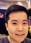 PhOng, 49  , Petaling Jaya