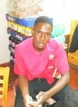 Lavon, 25  , Kingston