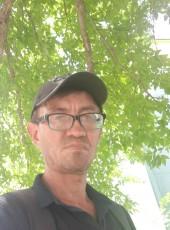 Ruslan , 42, Kazakhstan, Taldykorgan