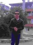 Sarı, 24  , Trabzon