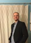 Oleg, 34  , Santa Rosa
