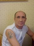pavel, 60  , Novomoskovsk
