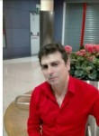 Emilio, 46  , Malaga