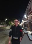 Anton, 35  , Sergiyev Posad-7