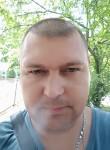 Vasya, 37  , Minsk