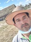 Juan de los palo, 35  , Riberalta