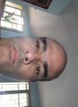 Rafael, 43, Turmero