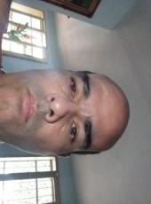 Rafael, 43, Venezuela, Turmero