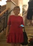 Elena, 63  , Kiev