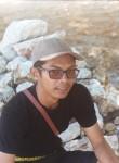Qiruu, 26, Bojonegoro