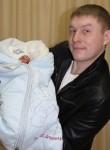 Vladimir, 30  , Nizhnedevitsk