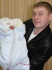 Vladimir, 30, Russia, Nizhnedevitsk