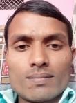Sannu, 19  , Bhairahawa