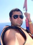 Sergey, 35, Orenburg
