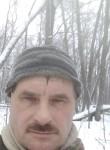 Sergey, 50  , Samara
