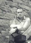 Viktor, 40  , Ostashkov