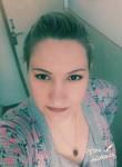 Gulya, 32  , Tashkent