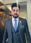 MaHMouD Elsaid , 26  , Port Said