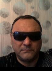 Rustem, 58, Russia, Ufa