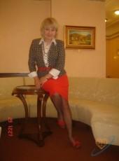 Svetlana, 70, Russia, Mytishchi