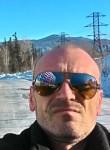 Alex, 51, Chisinau