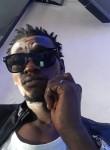 Paul Kagame, 33  , Dakhla