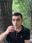 Vahe, 42, Yerevan