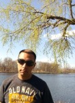 Nelson, 41  , Waltham