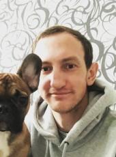 Dima, 30, Russia, Vladimir