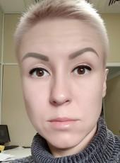 Tatyana, 35, Russia, Volgograd