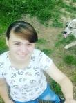 Elena, 20  , Mendeleyevsk
