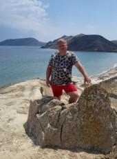 Nik, 29, Russia, Ryazan
