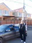 Nikolay , 61  , Nefteyugansk