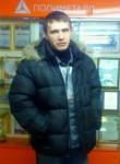 Evgeniy, 40  , Okhotsk