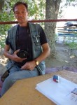Sergey, 55  , Karagandy