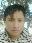 David Andres, 27  , La Paz