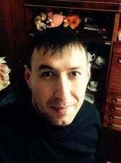 Aleksandr, 31, Russia, Cheboksary