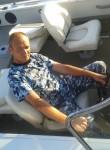 sergey, 56  , Ternopil