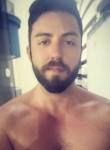 Dmitro, 34, Kiev
