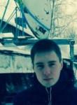 ivan, 26  , Smirnykh
