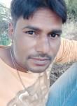 Dddd, 26  , Indore