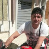 Salvatore, 49  , San Marzano di San Giuseppe