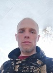 Aleksandr, 42, Bugulma