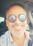 Johnrick, 57  , Los Angeles