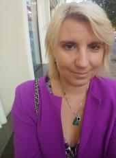 Irina, 37, Russia, Rostov-na-Donu