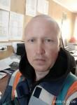Maks, 37, Zarinsk