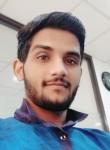 Rahul, 19  , Dadri