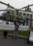 Aleksandr, 42, Volgograd