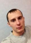 Denis, 24  , Borisoglebsk